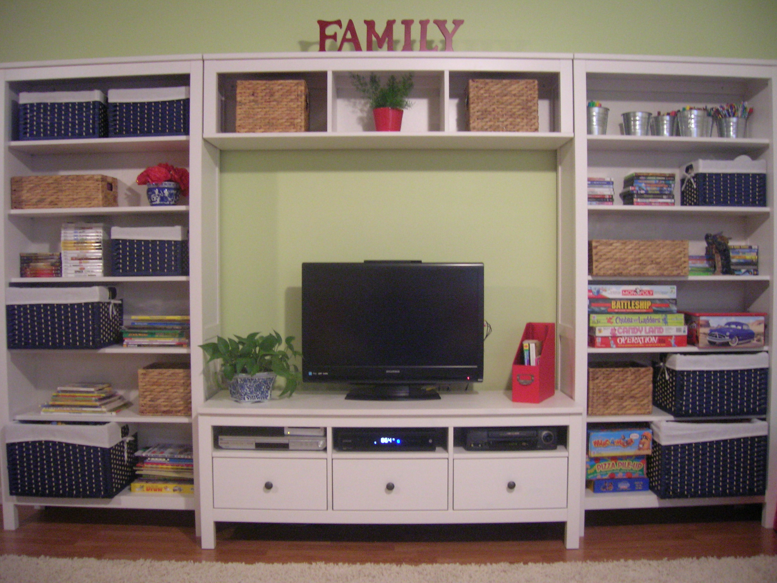 hemnes tv stand affordable hemnes tv stand dimensions. Black Bedroom Furniture Sets. Home Design Ideas