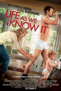 Pure chick flick, this non-Southern, Southern movie didn't win an Oscar.
